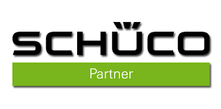 """Schüco est MSM Aluminium associent leur savoir-faire à travers le label """"fabricant certifié""""."""