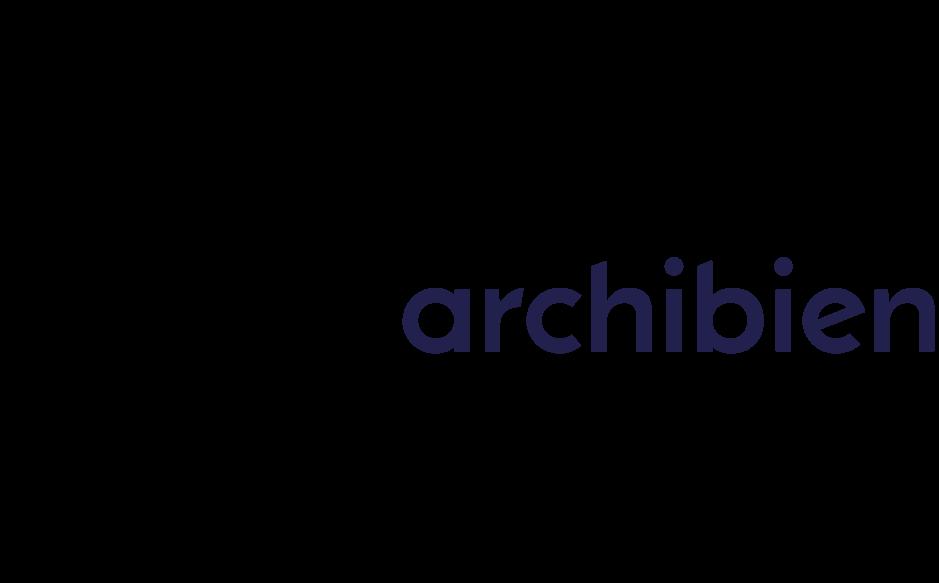 norzhstudio-architecte-seevagen