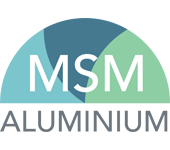 cropped-MSM-Aluminium-1.png
