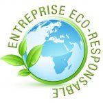 entreprise-eco-responsable